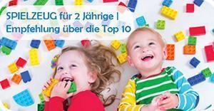 Spielzeug für 2 Jährige Jungen und Mädchen