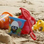 Wasserspielzeug für Kinder - nach Alter sortiert