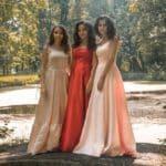 So findest Du Dein perfektes Kleid für den Abiball