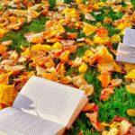 Wie Lesen die Bildung von Kindern bereichert