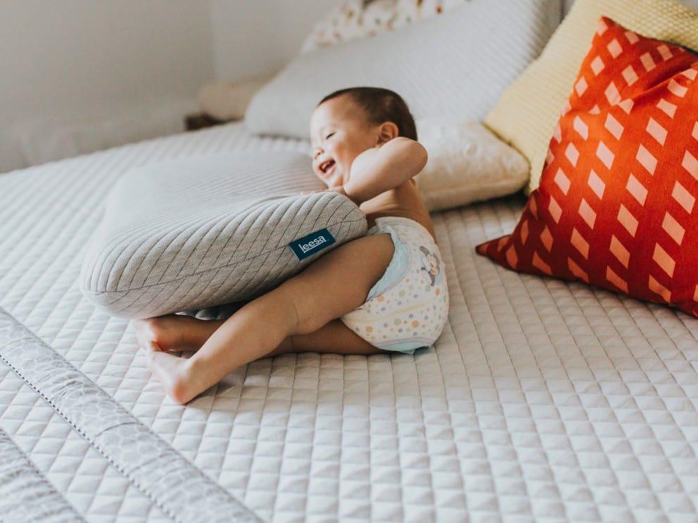 Babymatratzen Qualität