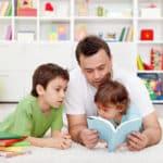 Beliebte Kindergeschichten von Till und den frechen Schneidern