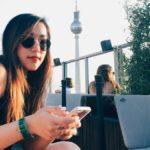 Mit Kids in Berlin - das gibts zu entdecken