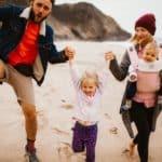 Nachhaltig glücklich durch Familienstellen
