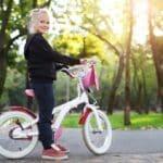 Kinderfahrschule - Wie Kinder das Fahren lernen