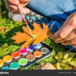 Kinder kreativ beschäftigen – unsere Top 5 Ideen
