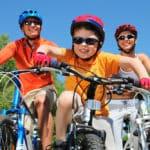 Tolle 24 Zoll Fahrräder für Kinder
