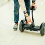 Hoverboard-Ratgeber
