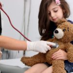 Homöopathie bei Kindern – die sanfte Alternative