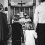 Konfirmationsgeschenke für Mädchen & Jungen
