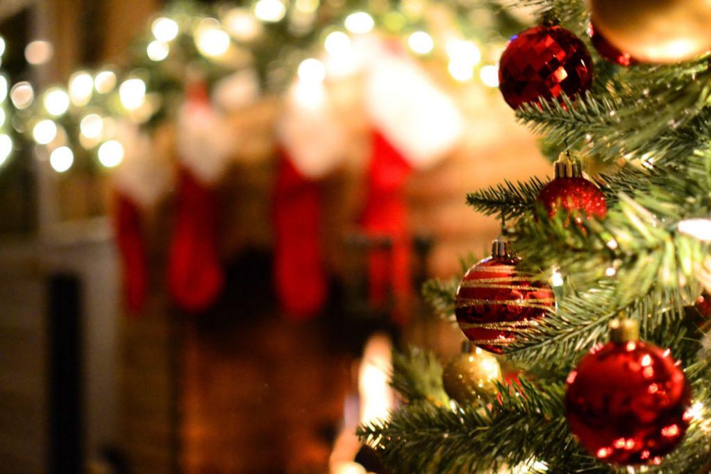 Die Top 10 Weihnachtsgeschenke für Kinder|top 10 Weihnachtsgeschenke