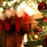 Die Top 10 Weihnachtsgeschenke für Kinder