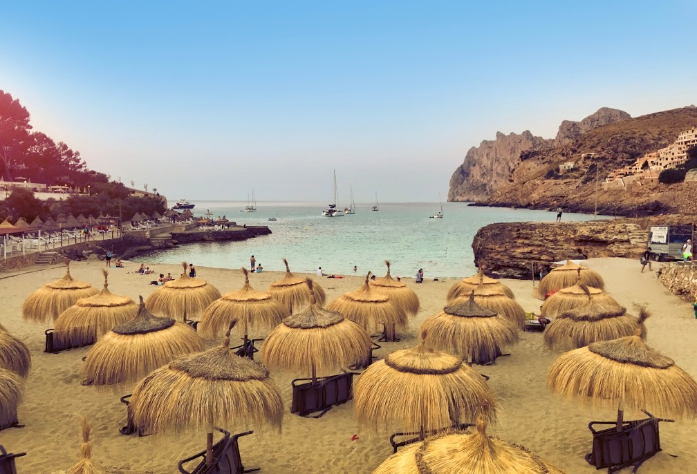 Familienurlaub auf Mallorca|Mallorca Urlaub mit Familie