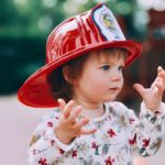 Das beliebteste Feuerwehr Spielzeug auf einen Blick