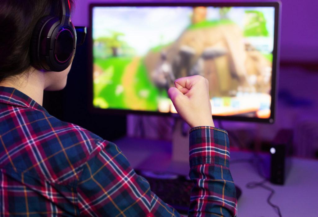 Wegen der Corona Pandemie sind Escape Spiele Online sehr beliebt.