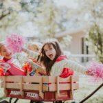Wünsche erfüllen: Geschenke, über die Ihr Kind sich wirklich freut